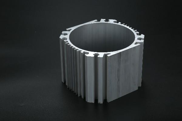 工业铝型材-佛山市三水永裕金属