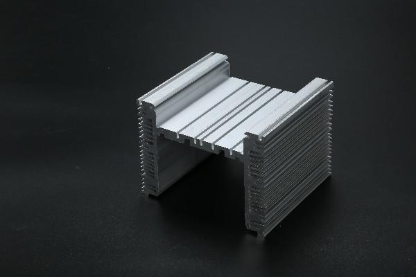 工业铝材-佛山市三水永裕金属