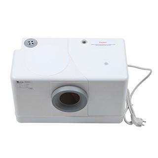泽德microboy pro 卫生间切割加强型污水提升器