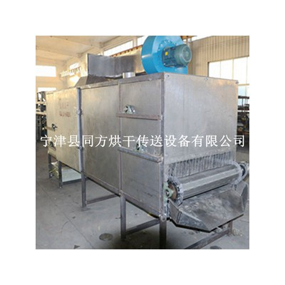 带式五谷烘干机流水线式稻谷烘干设备