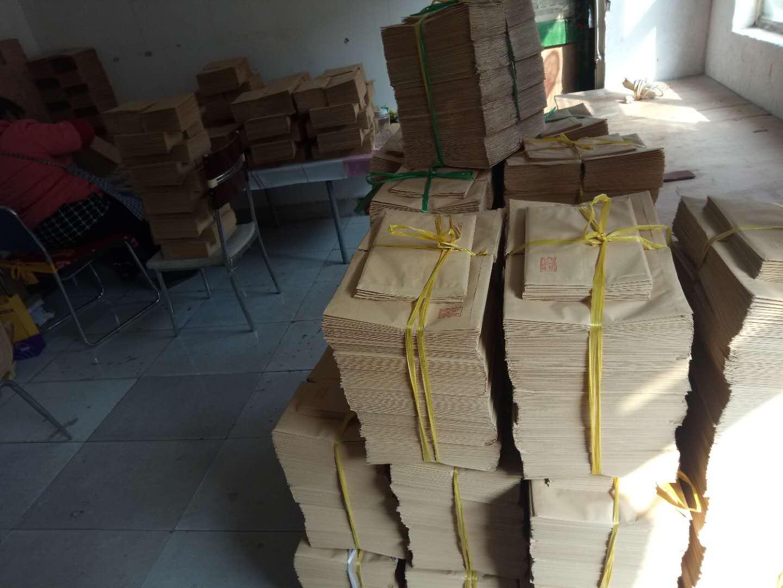 批量印刷品信函代发邮寄|承接各种手工活18911661521