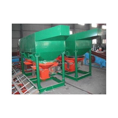 巩义铂思特硫铁矿利用新工艺,从含金硫铁矿中综合回收金铁硫