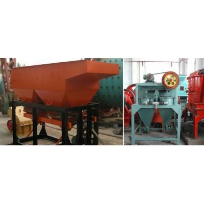 铂思特选硫设备高品位硫精矿浮选硫精砂生产工艺硫金沙洗选设备