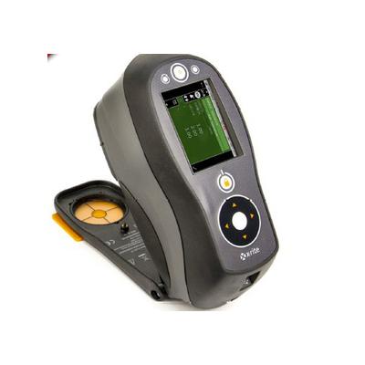 Ci62 便携式分光光度仪