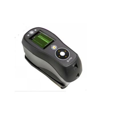 Ci64 便携式分光光度仪