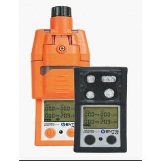 矿安认证英思科MX4四合一气体检测仪