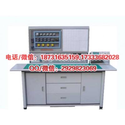 HYKL-840A电工模电数电实验与技能实训考核综合装置