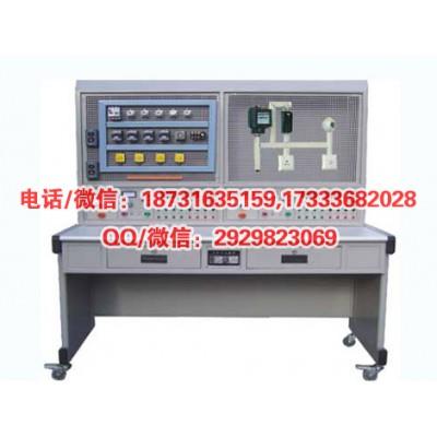 HYKW-925A型网孔技能及工艺实训考核装置(单面、双组)