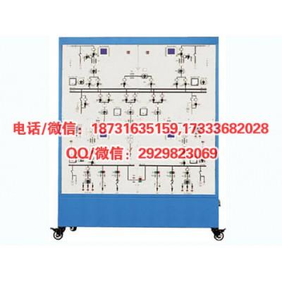 HYDB-05型变电站倒闸操作系统实训考核装置