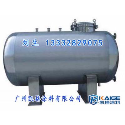 惠州机械设备丙烯酸防腐底漆 施工说明