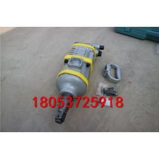 JQHS-1200型气动手持式锚杆螺母安装器 螺母安装拆卸器