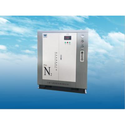 色谱分析仪配套高纯氮气发生器SP-300价格