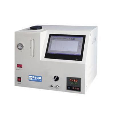 LNG分析仪LNG掺氮检测仪价格