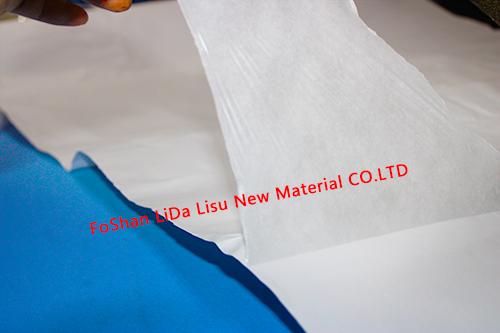 最新行情 多功能TPU防水透气薄膜