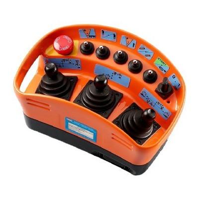 工业无线遥控器,进口遥控器,行车遥控器