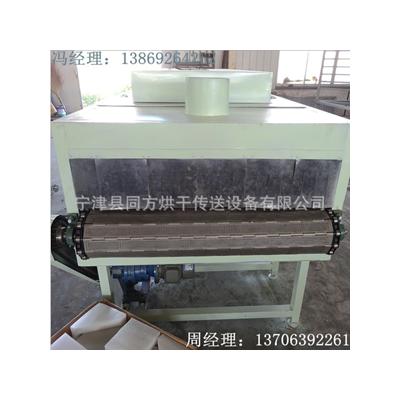 批量生产单层小型烘干机水果烘干机质优价廉