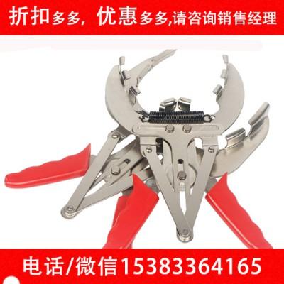销售A1202-1活塞环钳活塞环压缩器活塞环扩张器紧箍工具