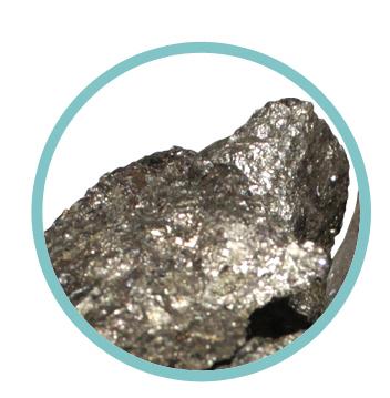 厂家大量供应硫铁,硫化亚铁,高硫硫铁,价格优惠,货源充足
