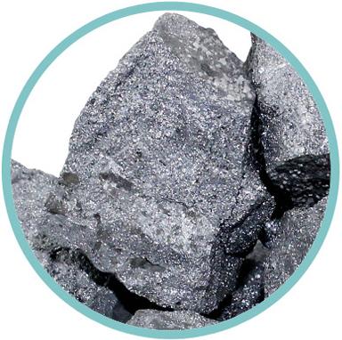 河南区域厂家直供-锰铁,硅铁规格多,含量全.