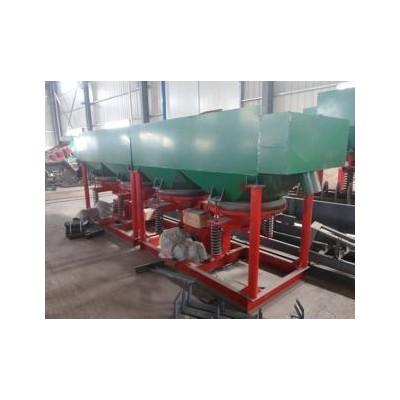 巩义铂思特含金黄铁矿的处理方法,高纯黄铁矿的生产工艺