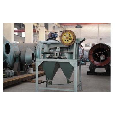 铂思特含铜硫化金矿的综合利用,氰化尾渣中金银铜回收技术