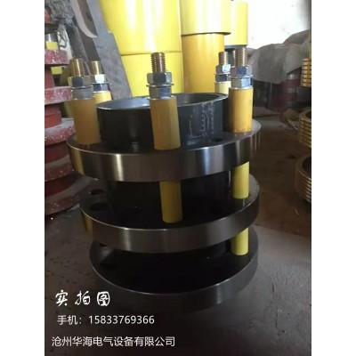 高压电机集电环YRKK500 西安电机集电环  厂家生产