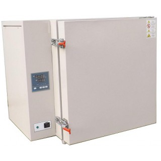 GWH-403  400℃高温鼓风干燥箱