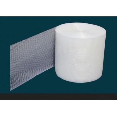 白云泡泡袋深加工\白云气泡膜生产制造