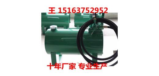 现货供应DZD40手动升柱器,DZD40手动升柱器质保一年