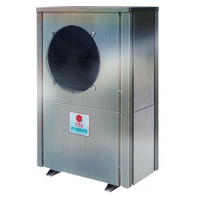 中堂镇 家用空气能热水器 生产厂商