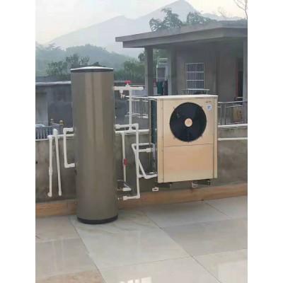 高埗镇 家用空气能热水器 专业厂家
