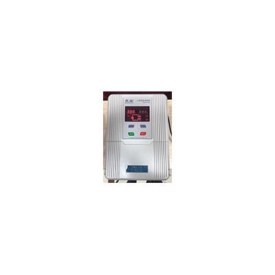 单相水泵智能控制器 水泵智能控制器接线图