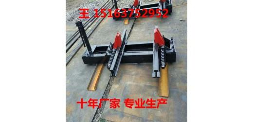 凯通机电 捕车器生产厂家现货销售