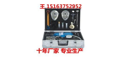 自动苏生器MZS-30 自动苏生器 MZS-30  凯通机电