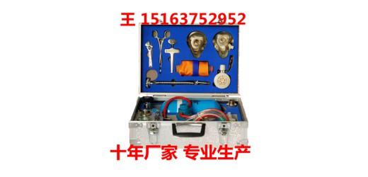 自动苏生器MZS-30 便携式 性能可靠 凯通机电