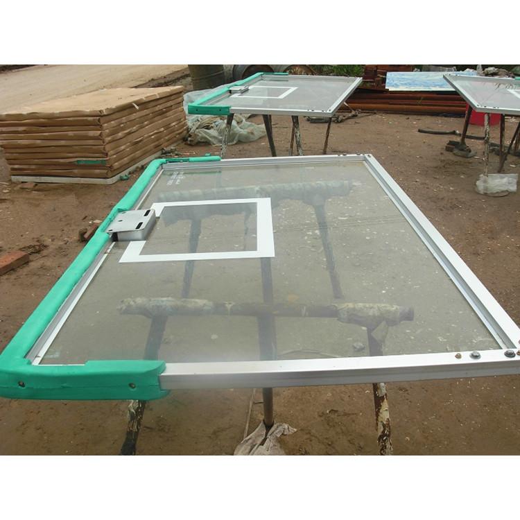 维修篮球板,改装篮板沧州厂家