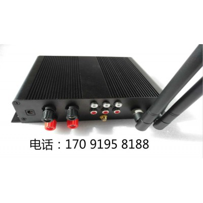 上海厂家自助解说器 博物馆解说器设备