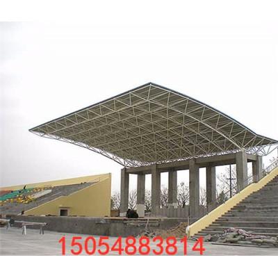 湖南网架结构安装-岳阳网架厂家隆顺金属结构