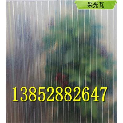 佛山艾珀耐特散射板478型产品特价人保承保