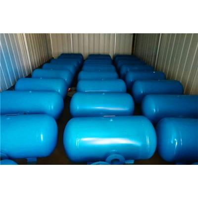空气助流器或清堵器空气炮