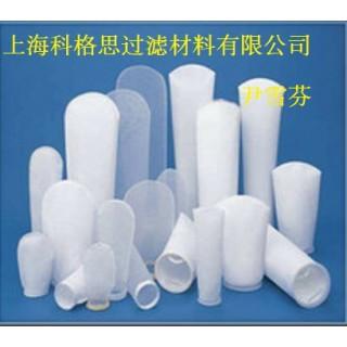 科格思热熔液体过滤袋 概述及制作特点