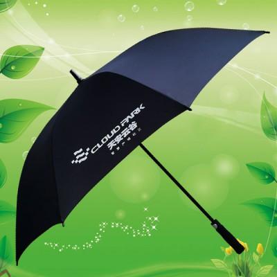 深圳雨伞厂官网 深圳制伞厂 深圳雨伞公司 深圳批发雨伞