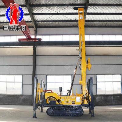 巨匠直供岩芯取样钻机 轻便型地质勘探钻机QZ-2A型