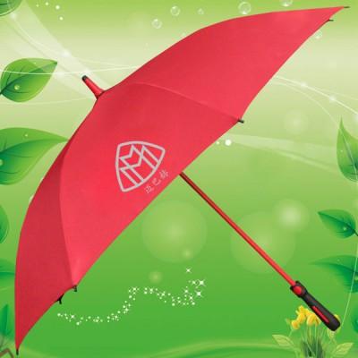 台山雨伞厂 台山礼品公司 台山广告公司 台山太阳伞厂