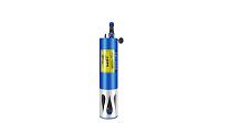 AMT-W400多参数水质传感器