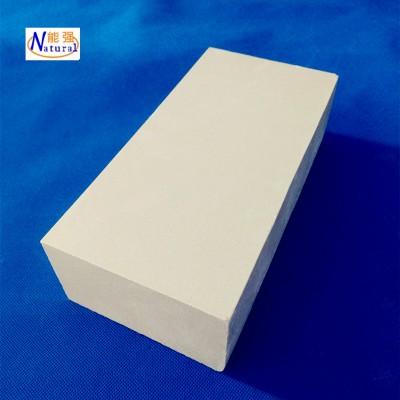 厂家直销化工防腐耐酸砖230*113*65特种砌筑材料耐酸砖