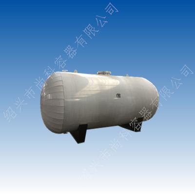 SGL-6-0.6立式太阳能贮水罐