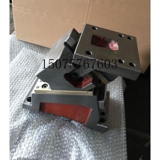 斜楔机构三协标准斜楔模具标准件加工定制斜楔
