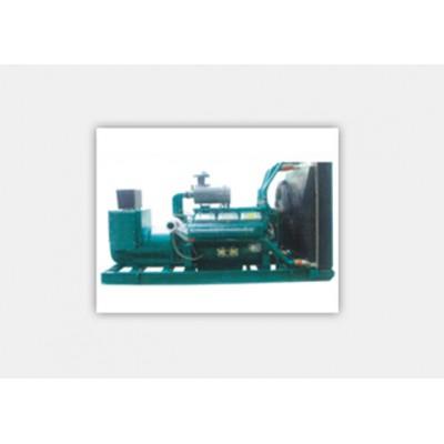 四川发电机/黑烟净化器/成都发电机