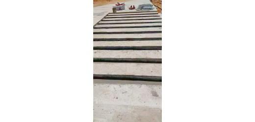 四川工地立体式冲洗设备-四川工程工地洗轮机-厂家